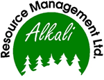Alkali Resource Management Ltd.